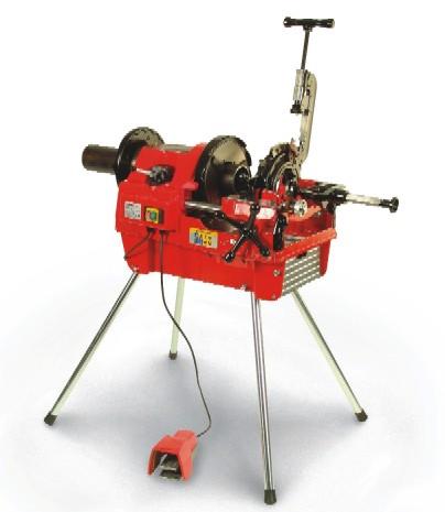 16-1 Εργαλεία Virax